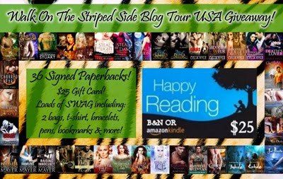 WOTSS-USA-Blog-Tour-Giveaway-1024x649