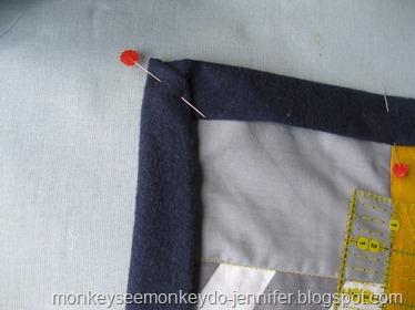 simple quilt tutorial (1)