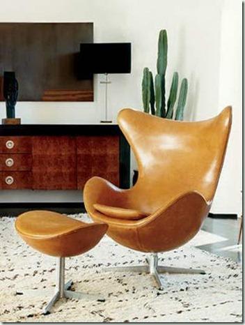 Dica-de-decoração-Design-Cadeira-Egg-7