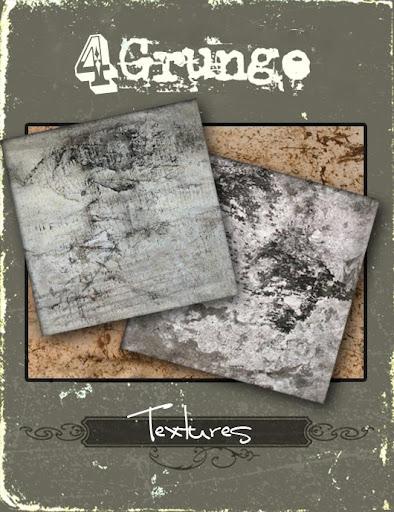 grunge-bundle-1.jpg