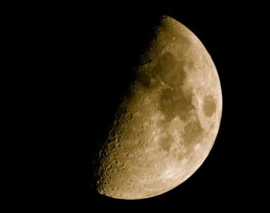 imagens-lua