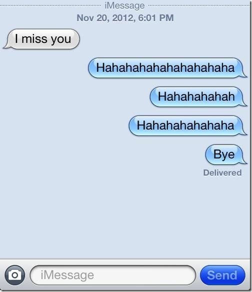 autocorrect-text-messages-funny-14