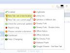 chrome-new-tab-menu.png