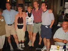 2003-05-30 20.14.57 Trier.jpg