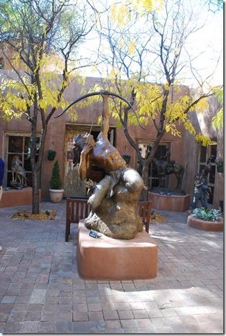 10-19-11 A Old Towne Santa Fe (84)