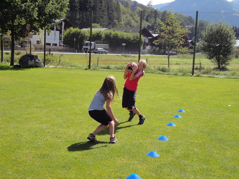 KSC Alpin Sommertraining 2011 (12).JPG
