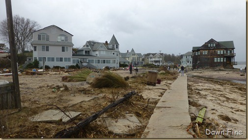 Hurricane Sandy_021