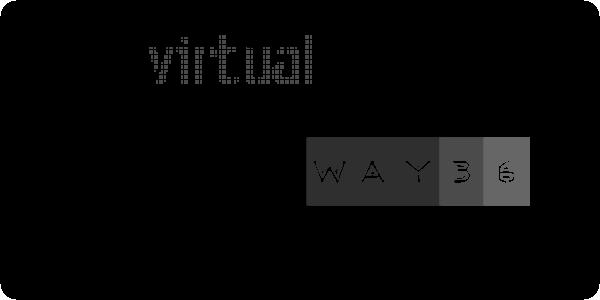 virtualvisit GREENWAY36