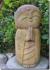 kamakura-temple-hase
