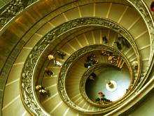 Ватиканските музеи