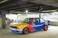 BMW-Art-Car-Collection-24