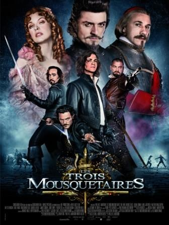 The-Three-Musketeers-2011-movie-posters-1 (1)