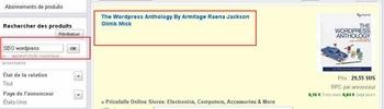 affiliation-web-pour-nuls_21