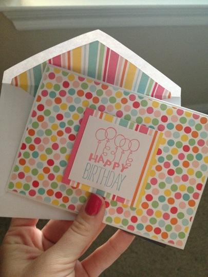 casey card