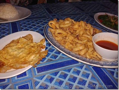 Pantai Bagan Lalang 14010115