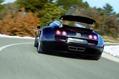 Bugatti-Veyron-GS-Vitesse-41