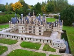 2013.10.25-045 château de Chambord