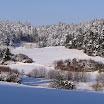 14 Zimní krajina.jpg