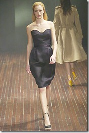 lanvin-spring2005-4