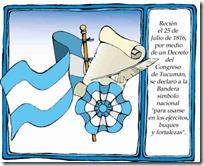 belgrano bandera argentina (12)