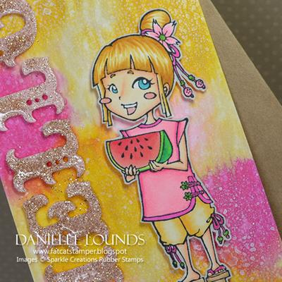 PinkLemonade_WatermelonRinTag_Closeup2_DanielleLounds