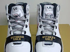usabasketball lebron6 witness gold 02 USA Basketball