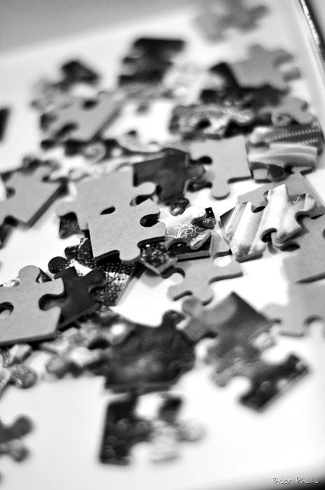 17 - Puzzles