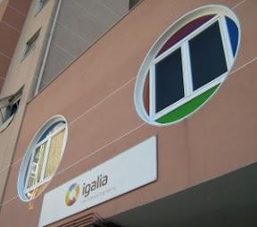 igalia.jpg by Enrique Ocaña on 31/10/2012