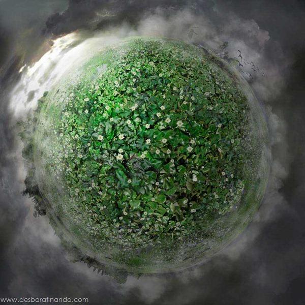 mini-planetas-desbaratinando (29)