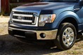 2013-Ford-F-150-18556