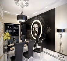 decoracion-en-paredes-pinturas-paredes