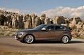 BMW-1-Series-3D-8