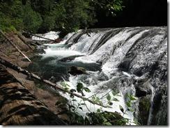lewis river falls 74
