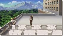 Toaru Hikuushi - 12 -9
