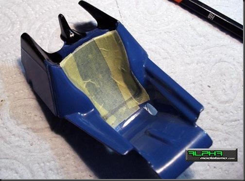 Tyrrell6