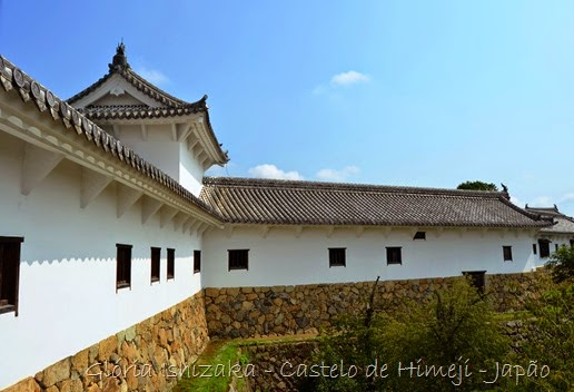 Glória Ishizaka - Castelo de Himeji - JP-2014 - 21