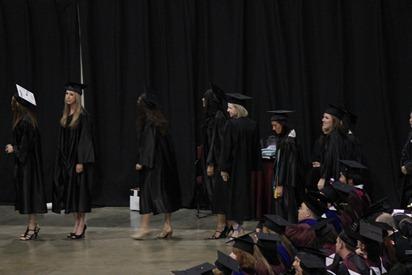 A&M Graduations - 15