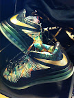 nike lebron 10 ps elite championship pack 8 10 Release Reminder: LeBron X Celebration / Championship Pack
