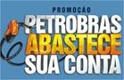 Petrobras Abastece Sua Conta