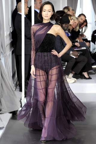 [Dior-Couture-2012-Runway%2520%252831%2529.jpg]