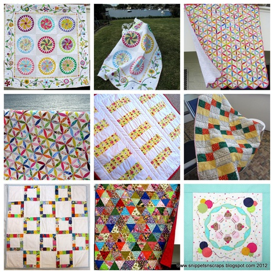 Quilts2012