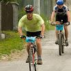 20090516-silesia bike maraton-157.jpg