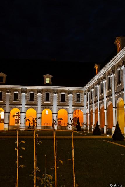 20101207 Château Gontier Photos de nuit-11.jpg