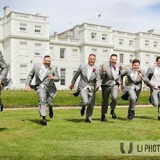 Wokefield-Park-Mansion-House-Wedding-Photography-LJPhoto-SBB-(118).jpg