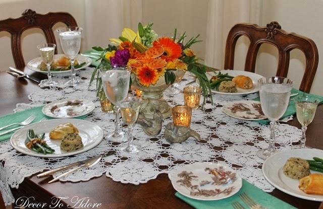 Elegant-dinner-for-8-123-001_thumb