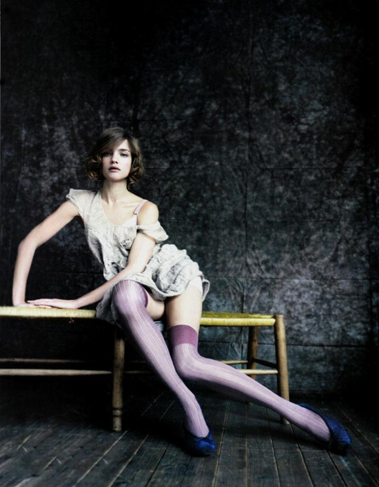 natalia-vodianova-vogue-china-editorial-may-2010-3