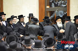 Lechaim For Daughter Of Satmar Rov Of Monsey - DSC_0055.JPG