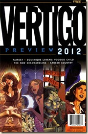 DCVertigo-2012PreviewSampler