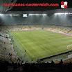 Ukraine - Oesterreich, 15.11.2011,Lviv-Arena, 22.jpg
