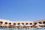 Фото 5 Aida Sharm